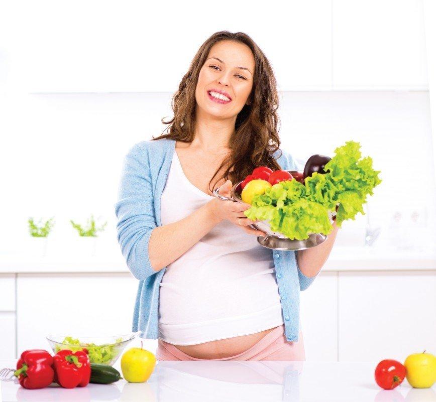 Вебинар для беременных: промокод на скидку внутри!