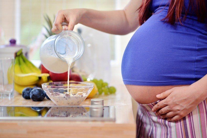 13 дневная бессолевая диета