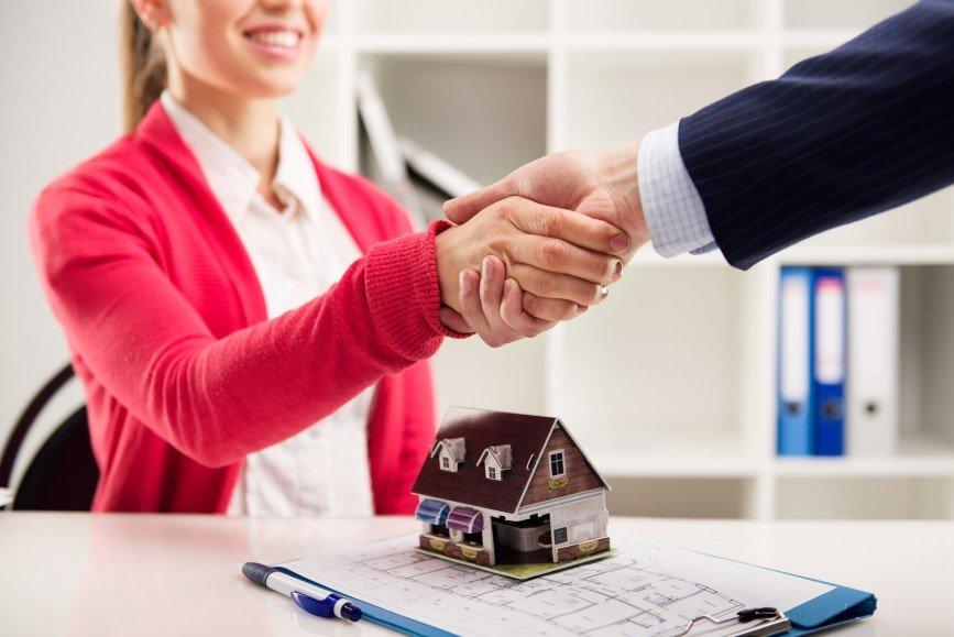 Продать жилье в центре Москвы = купить три квартиры в Майами