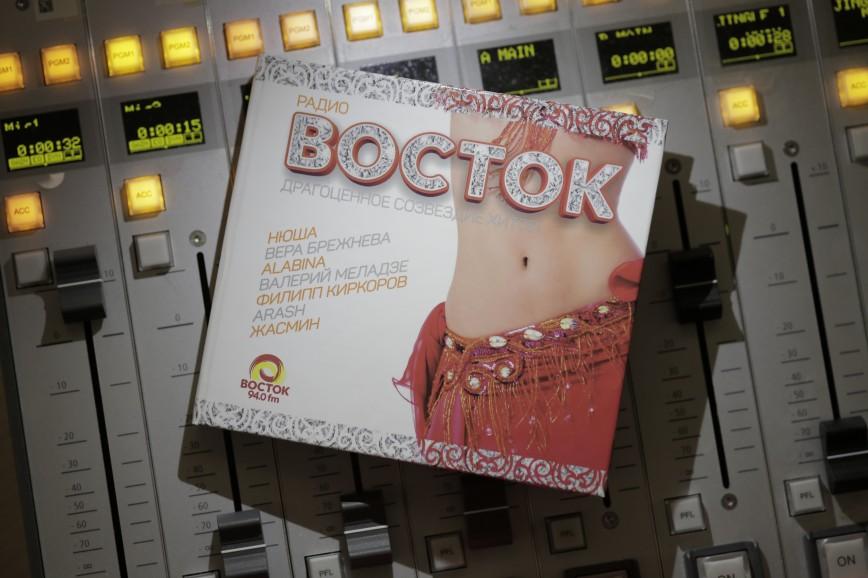 Музыка дорожного радио 2015 скачать торрент