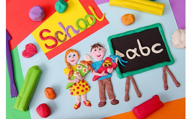 Обучающие Программы По Английскому Языку Для Детей - фото 4