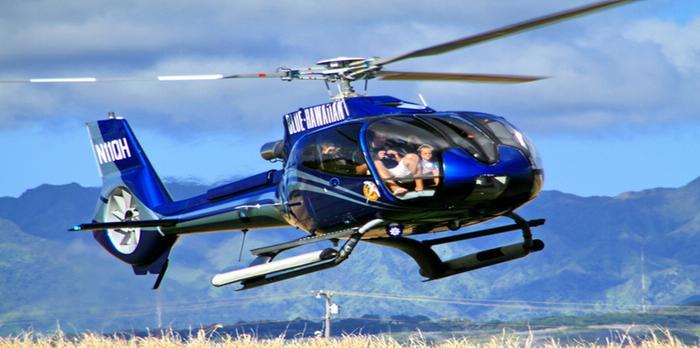 Полет на вертолете в подарок белгород