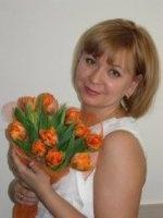 Юленька (24.02.1998), Артем (
