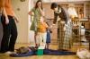 Советы молодым мамам о счастл