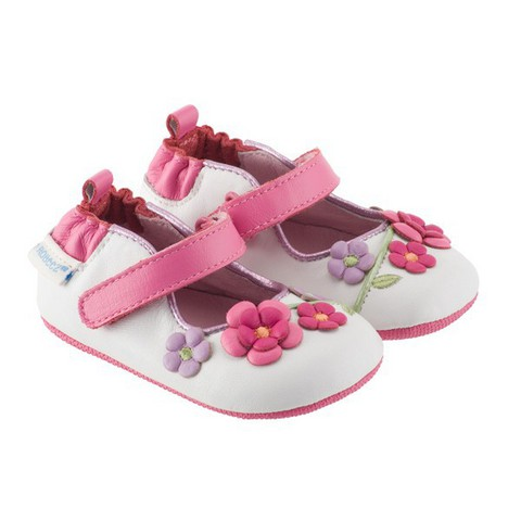 Flamingo детская обувь