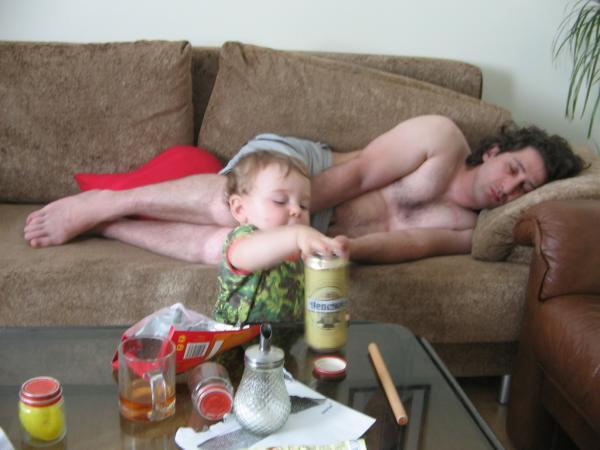 Порно сын мама спящие 169