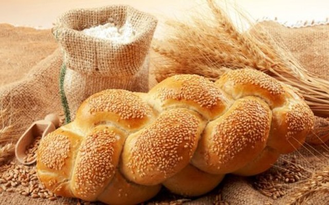 Медики рассказали, какой хлеб лучше