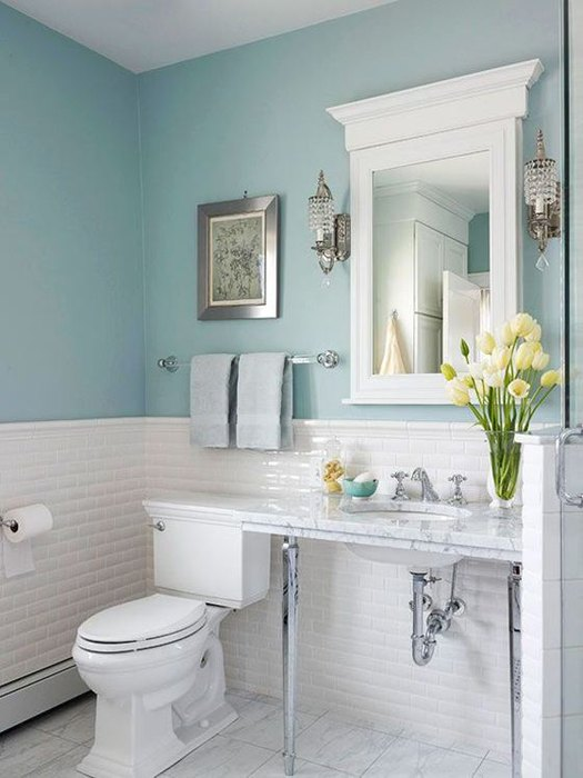 10 of the Best Colors to Pair with Gray  Homedit