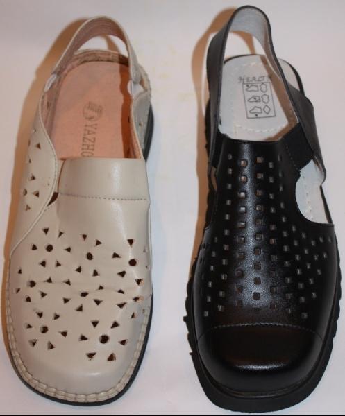 Ascalini обувь для полной широкой проблемной ноги