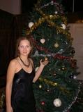 мальчик Илья (14.02.2002), ма
