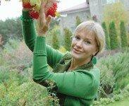 СМИ: Елена Проклова приняла ислам