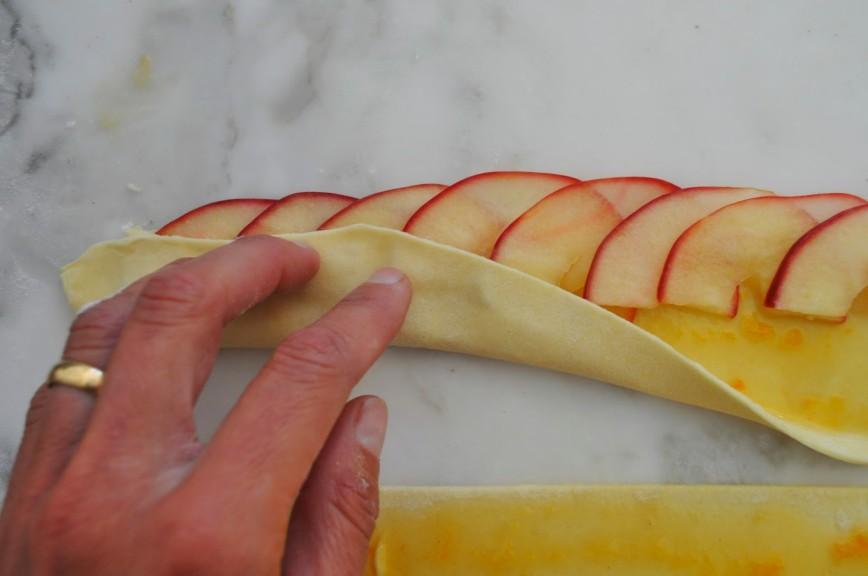 Уход и выращивание маргариток
