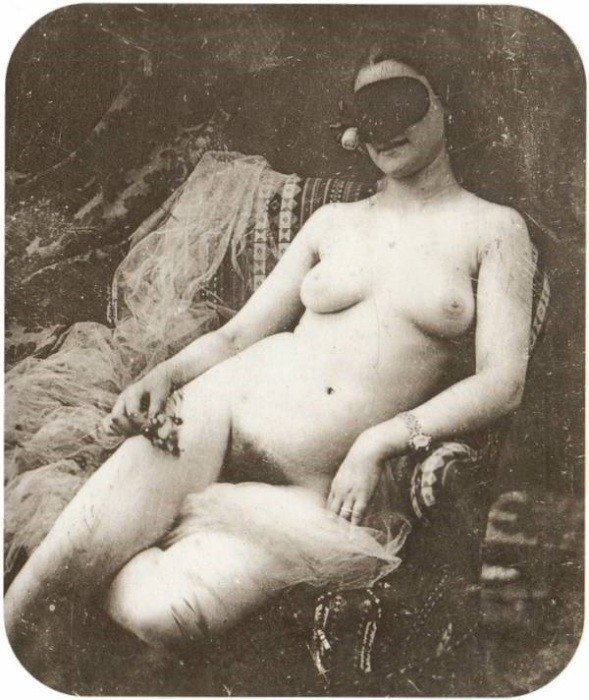 foto-erotika-v-moem-mire