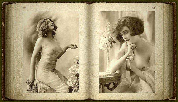 dorevolyutsionnie-eroticheskie-fotografii