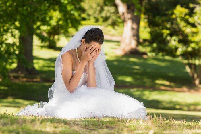 Видеть во сне свадьбы невест