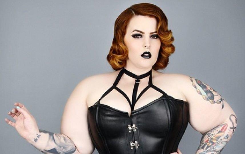БДСМ Доска объявлений BDSM доска объявлений Kristi Клуб БДСМ