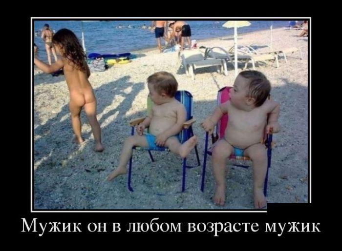 bolshie-zadnitsi-pornozvezd-foto