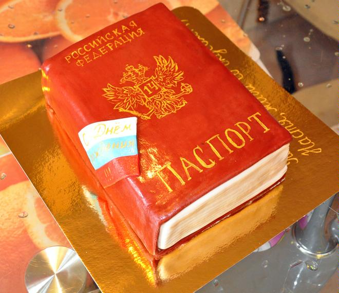 Торт из сгущёнки и блинов фото 2