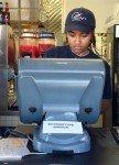 Младшая дочь Обамы устроилась на работу