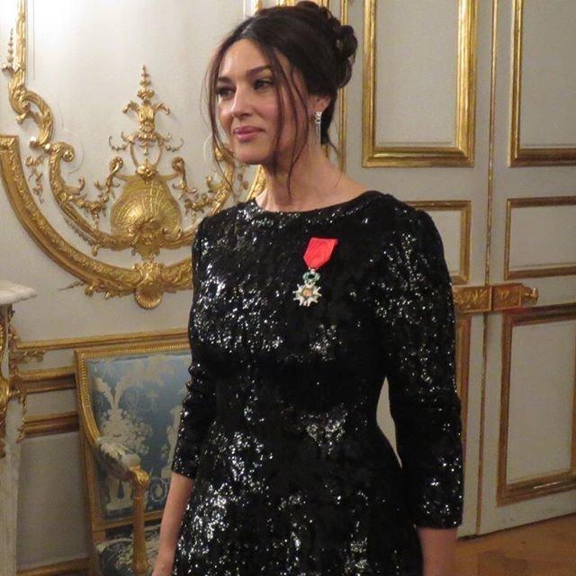 орден почетного легиона франции является высшим знаком отличия