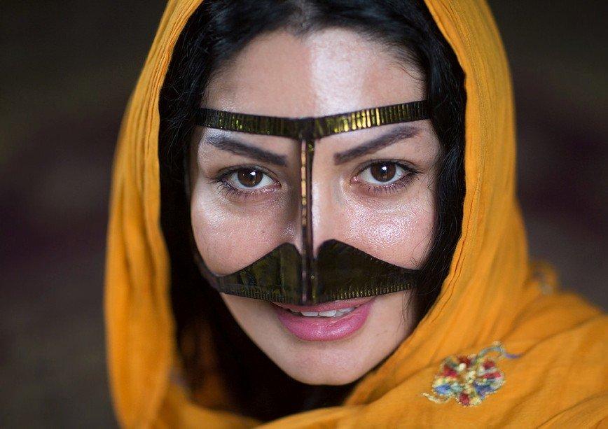 iranskaya-maska-dlya-litsa-sperma