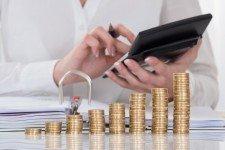 В России разрабатывается законопроект о налоге для неработающих граждан