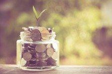Десять способов привлечь богатство