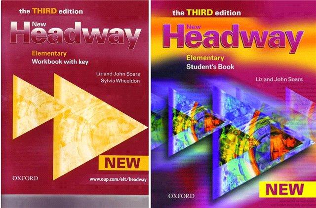 Headway pre intermediate teacher book Foto