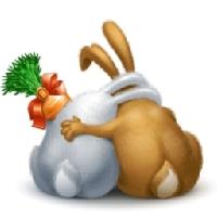 $esc.html($msg.ForumSign)