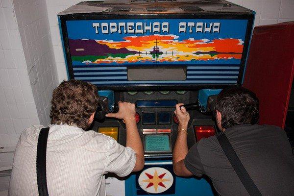 Новые Игровые Автоматы Лото
