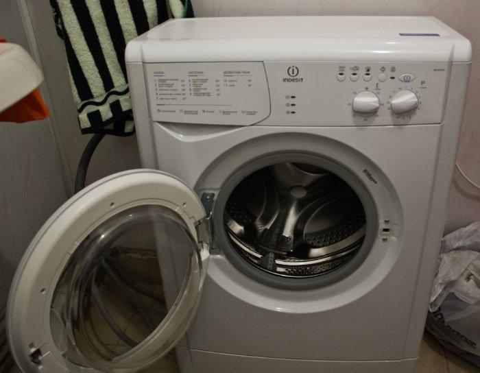 того чтобы ремонт стиральных машин в хабаровске отзывы и цены июня года
