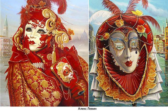 Венецианские маски своими руками: Готовые работы можно продавать знакомым, сдавать на реализацию в магазины, торгующие сувенирами, продавать через интернет-магазины, предлагать на собственном сайте или