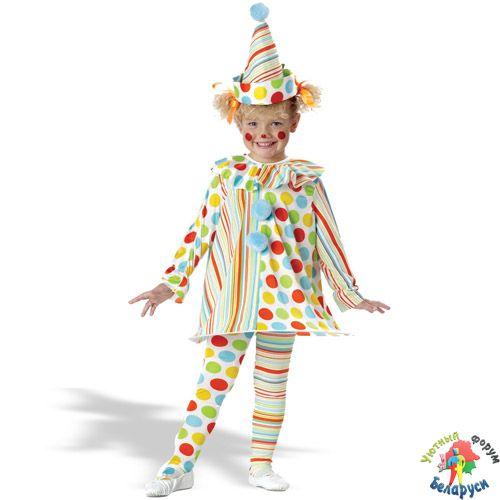 Новогодние утренники в детском саду костюмы