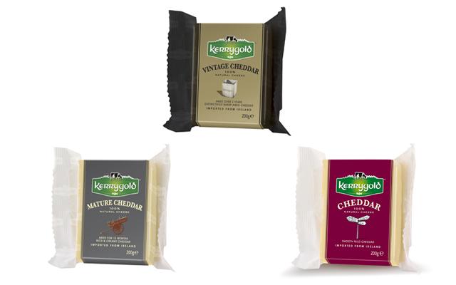 Результат поиска изображений по запросу как сыр влияет на потенцию