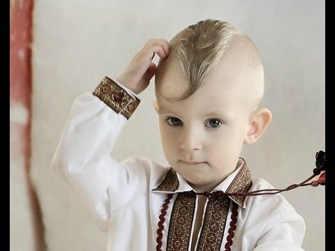 Русское трали-вали ролики взрослая мама и мальчик бесплатно