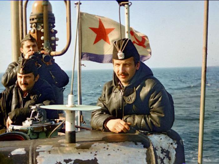 военные фильмы про морских кораблей и подводных лодок