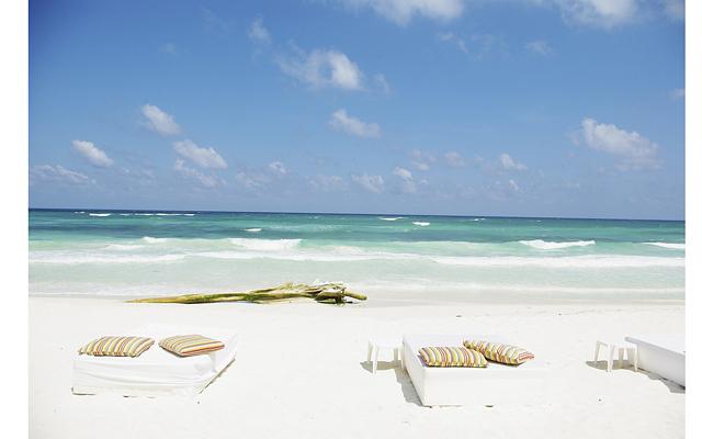 Лучшие пляжи мира на Мойпляж.рф - фото, описания, обзоры