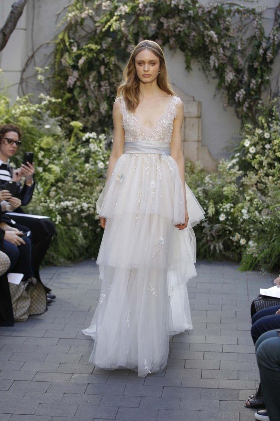 Wedding Dresses  Moda Bella Boutique