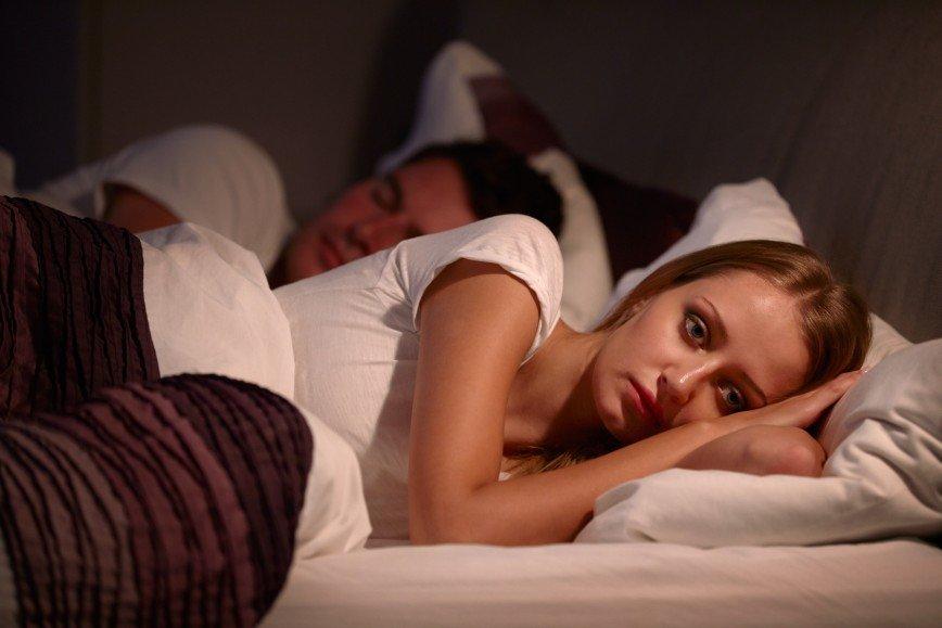 intimnie-problemi-v-posteli