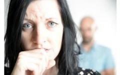 Последствия развода для женщин