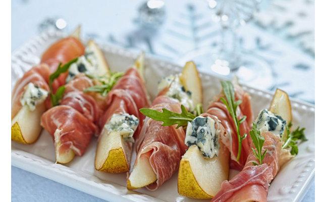 Новыеы салатов и закусок с фото на праздничный стол