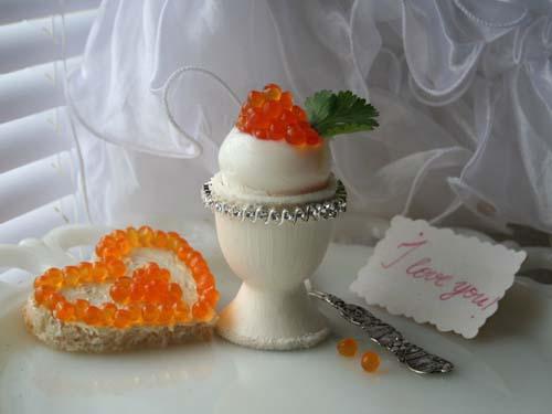 Формула идеально сваренного яйца - Лайфхакер
