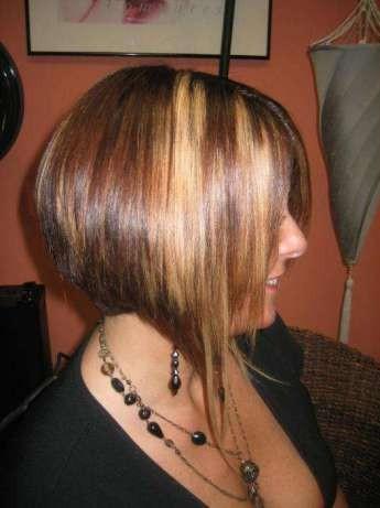 Noriko wig ebay
