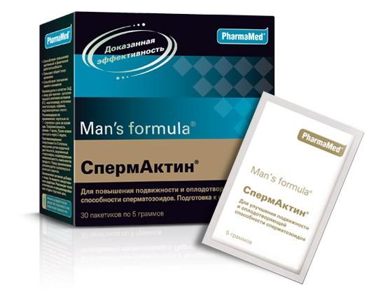 vitamini-dlya-muzhchin-kachestvo-spermi