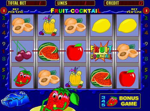Ники для онлайн игровые автоматы обыграть казино в блэк-джек