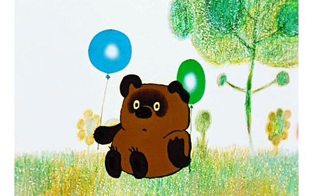 Мультфильмы Для Детей Песенки Для Малышей