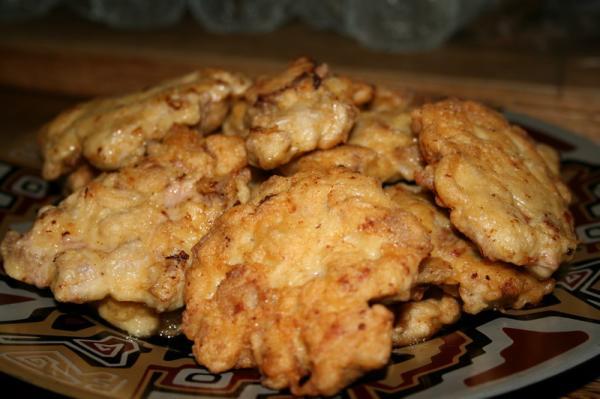 Как сделать котлеты из филе курицы мягче - Политрейд