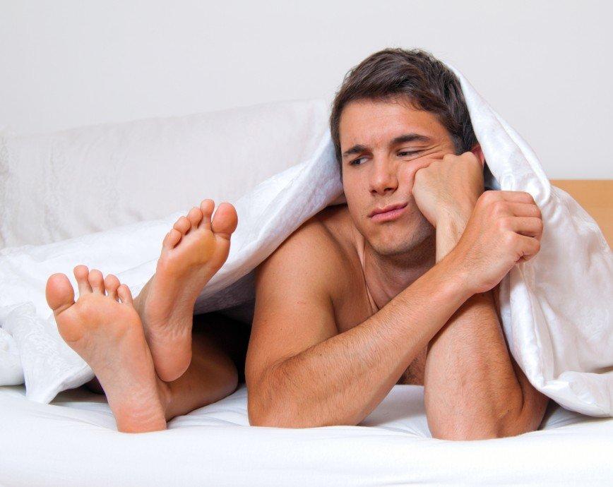 proglativayut-spermu