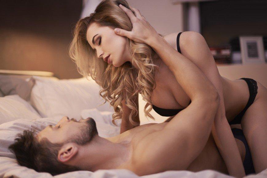 Порно прилюдия онлайн 3