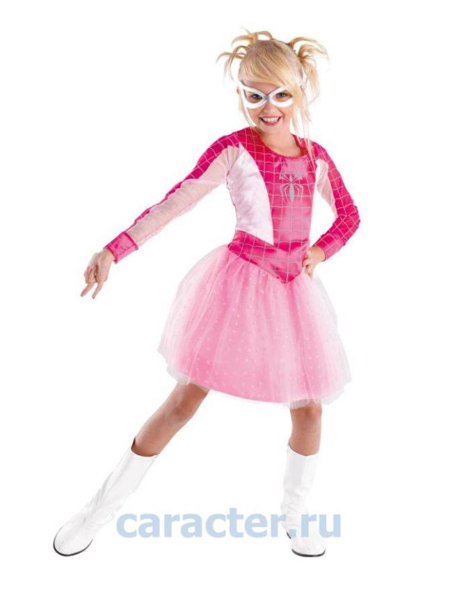 Новый костюм  Размер 4-6 лет на рост думаю 116-122, зависит от телосложения Цена 700